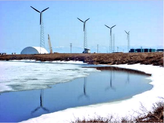 2015-11-03-1446578642-8257563-alaskavillageSelawik600KotzebuewindturbinepowerplantSourceavec.orgccr301.png
