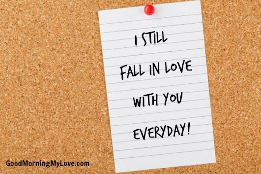 2015 11 05 1446726980 1978043 shortcutelovequotesforhimjpg - Short Love Quotes