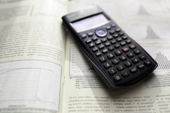 2015-11-10-1447177528-4944873-calculatorscientific.jpg