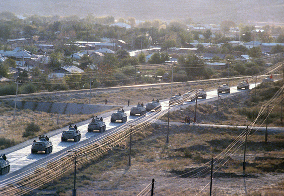 2015-11-18-1447858663-665014-Durrand_First_stage_in_the_Soviet_troop_withdrawal_from_Afghanistan.jpg