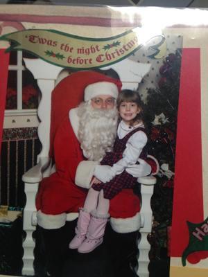 2015-11-22-1448208749-667624-me90schristmas.jpg