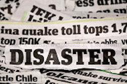 2015-11-23-1448307992-3338468-Disasterheadlines.jpg
