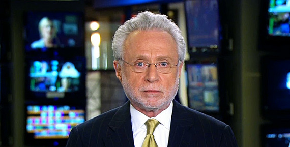 Image result for wolf blitzer
