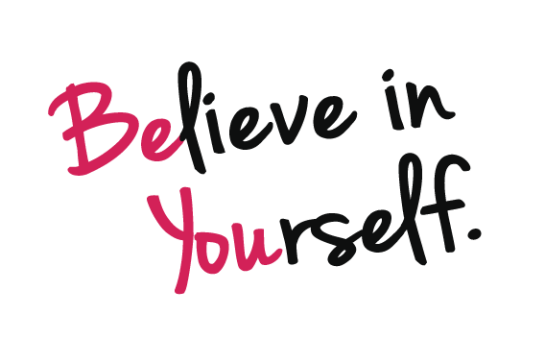 https://i1.wp.com/images.huffingtonpost.com/2015-12-04-1449208996-7133551-BelieveinYourselfBeYou21.png?resize=545%2C363