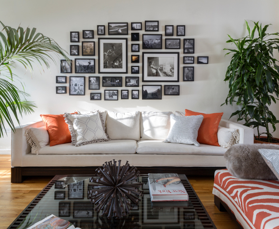 How to Create a Luxury Bachelor Pad on a Budget | HuffPost on Luxury Bedroom Ideas On A Budget  id=49352
