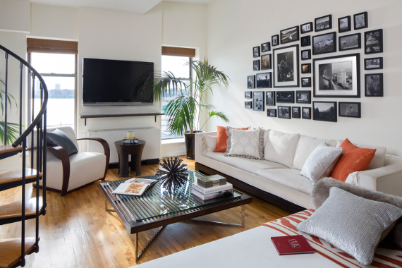 How to Create a Luxury Bachelor Pad on a Budget | HuffPost on Luxury Bedroom Ideas On A Budget  id=31639