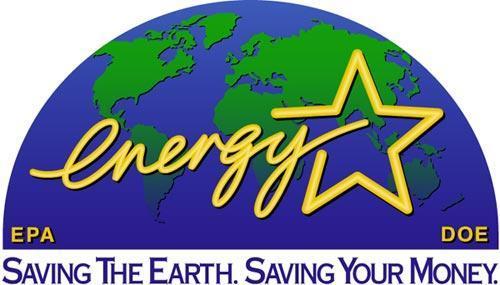 2015-12-28-1451341133-218716-EnergyStarColorLogo.jpg