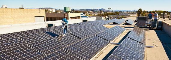 2015-12-28-1451341245-2066431-sandiegosolarrenewableenergyTDCccr309.jpg