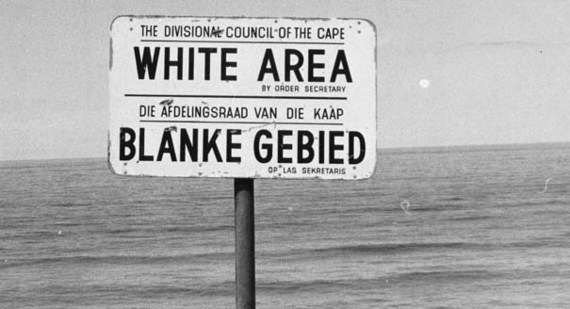 2016-01-04-1451948273-4319760-1976_south_africa_white_area_sign_ap_605.jpg