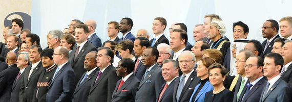 2016-01-06-1452048555-9476178-COP21ParisClimateMeeting2015leadersTDCccr310.jpg