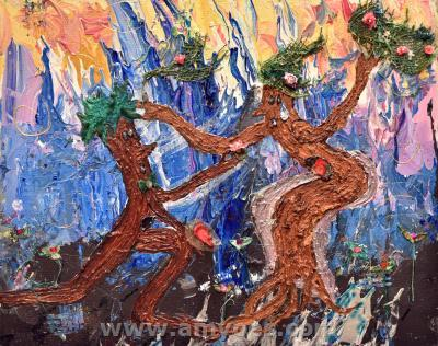 2016-01-13-1452647461-1536510-TreeProposalAmyOestreicher.jpeg