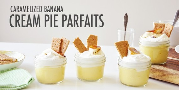 2016-01-13-1452722288-2773002-caramelizedbananacreampieparfaits600x303.jpg