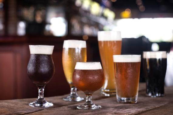2016-01-15-1452818219-2990276-beer.nocrop.w670.h447.jpg