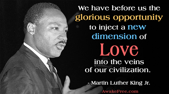 Image result for dr. martin luther king, jr. quotes