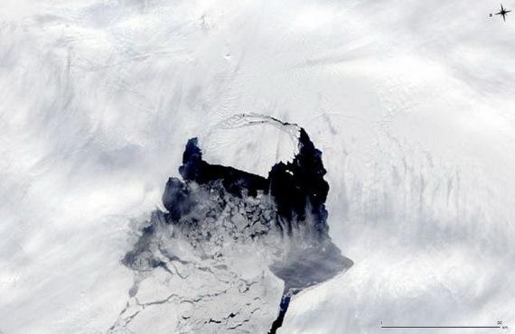 2016-01-26-1453835692-1250519-antarcticicebergbirthing2013satelliteSourceNASAsatelliteccr313.jpg