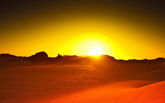 2016-01-26-1453836920-1724565-sunsetsunovemideastsaudidunesSourcewww.memphistours.comccr313.jpg