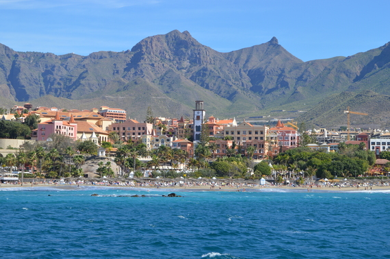 2016-01-28-1453985295-5675860-Tenerife1.JPG