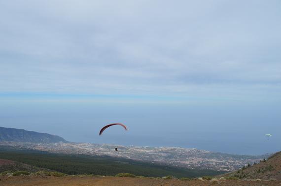 2016-01-28-1453986099-1545149-Tenerife4.JPG