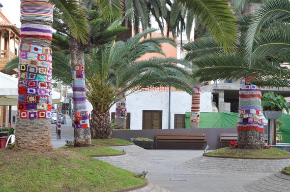 2016-01-28-1453986329-1111395-Tenerife6.JPG