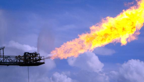 2016-02-02-1454440310-8750984-methaneflarefromgaswellCreditKenDoerratflickrccr314.png