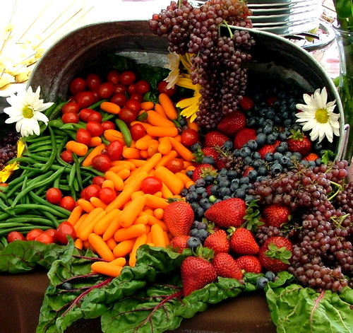 2016-02-02-1454440428-1891388-vegetablesfruitswikipedia.jpg