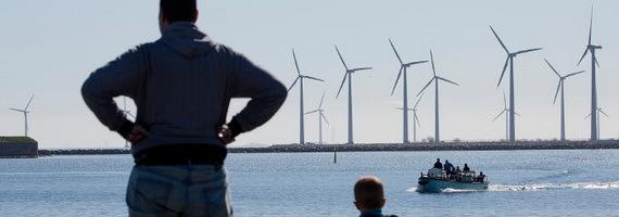 2016-02-02-1454441180-9502176-windturbinespeopleboatdenmarkTDCccr314.jpg