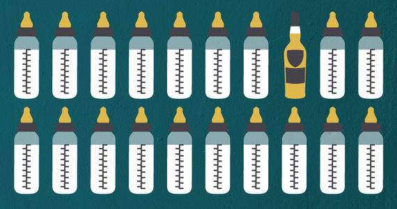 2016-02-03-1454536627-3784576-FetalAlcohol_Infographic.png