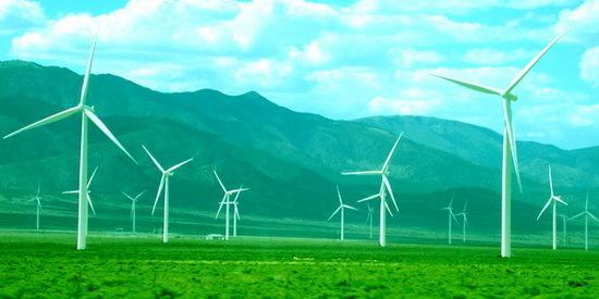2016-02-09-1455035051-3500849-windturbineinstallationinbasinnrangeJuly302013570x.jpg