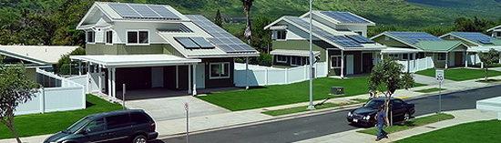 2016-02-16-1455643657-5656443-solarhousesinHawaiicroppedNRELccr244.jpg