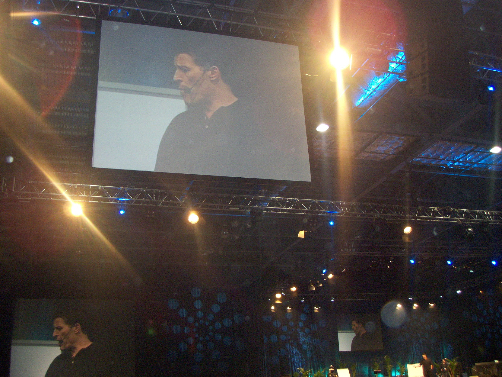 How Tony Robbins And The Six Human Needs Put True Love And