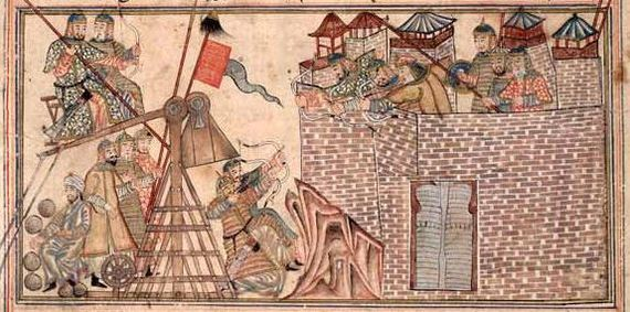 2016-02-25-1456418462-1966178-Mongol_siege_Jami_alTawarikh_Edinburgh.jpg