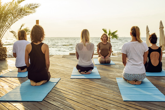 2016-03-06-1457292044-388945-yoga.jpg