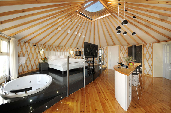 2016-03-09-1457561278-1338769-yurt.jpg