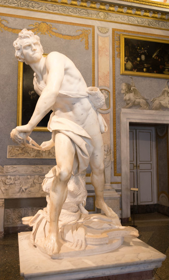 2016-05-04-1462388729-6466227-Sculptures_in_the_Galleria_Borghese_21.jpg