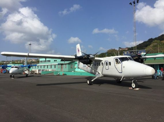 2016-05-19-1463679555-4494390-SaintVincentAirport640x480.jpg