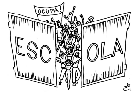 2016-05-23-1464015467-8593002-OcupaEscola.png