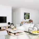 Less Is More How To Create The Perfect Scandinavian Design