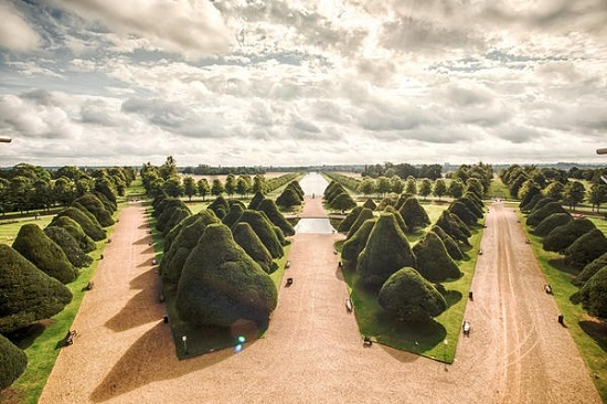 capability brown english landscape gardens 'Capability' Brown & the English Landscape Garden   HuffPost