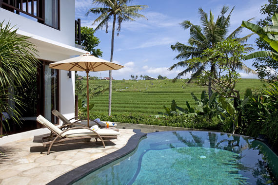 2016-06-09-1465492698-9967782-Bali.jpg