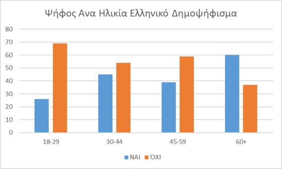 2016-06-26-1466932889-6137949-greekref.png