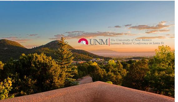 2016-07-12-1468354770-9149114-UniversityNewMexicoSummerWriterslogo.jpg