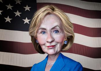 -Hillaryphoto.jpg