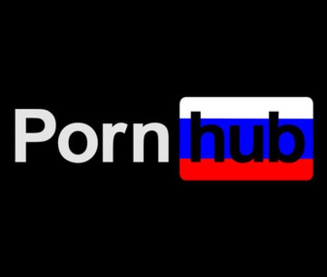 Pornhubrussia Jpg
