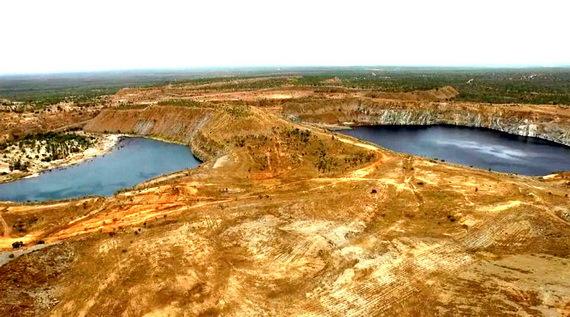 2016-09-21-1474483493-2406195-goldminesiteforsolarpowerstoragePHESpumpedSourcewww.mining.comccr347.jpg