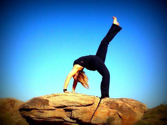 2016-10-13-1476391786-3135636-yoga241613_1280.jpg