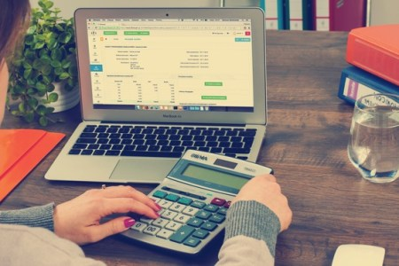 How to Track Your Invoices  The Best Tools   HuffPost