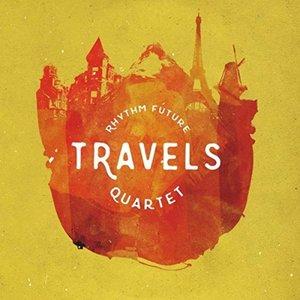 2016-12-12-1481556016-9042332-Travels.jpg