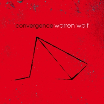 2016-12-12-1481556133-5722992-mac_1105_warren_wolf_convergence_cover_1500x1500_rgb__art_img.jpg
