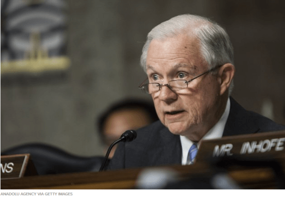 2017-01-11-1484148544-1740525-jeffSessions.PNG