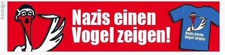 2017-04-30-1493542325-8917746-NaziseinenVogelzeigen.jpgCut.jpg